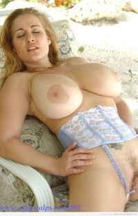 milfs moms matures milfsexpicture milf holeaddicted page