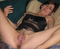 milfs moms matures entry