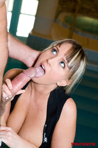 milfs porn images scj galleries hotpornpics christina lee euro milfs czech