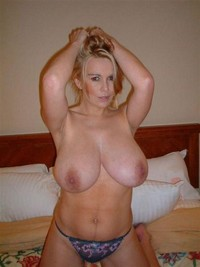 milfs porno pictures petidzsi tits blonde milf huge nailed from behind