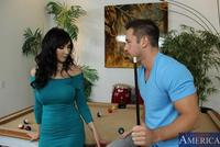 mom big tits having sex bae dcf cacfa diana prince bounces tits mom