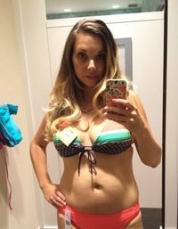 mom bikini pics prod media mom bikini stories things learned shopping after having four kids