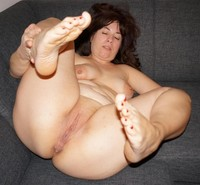 mom milf mature porn free porn pics bbw milf mature chubby mother mom mommy housewife
