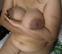 mom nude sex boobita aunty nangi photo maa mom indian sexy real son