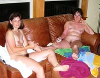 mom nudist pic mature porn nudist mom daughter posing fans photo