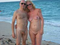 mom nudist pics mom flabby tits huge shaved pussy dads small uncut cock beach dlink nudist group posing nude showing some long hairy girls perky ginger pussies
