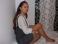 mom pantyhose pictures nice teen pantyhose