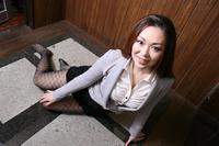 mom pantyhose pictures media original pantyhose middot japanese mom pussy