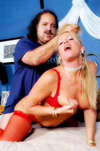 mom porn hardcore media original fuskator anal chelsea zinn hardcore hot mom ron jeremy