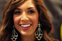 mom porn pic farrah abraham face watched teen mom porno
