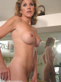 mom pussy pic nfhgalleries hot milf pussy hosted
