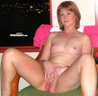 mom pussy pic beautiful naked blonde mom shaved pussy