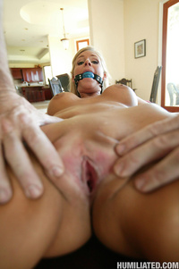 mom pussy pic galleries gthumb bffb pics milfhumiliation hot mom blonde pussy pic