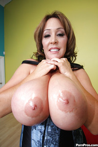 mom pussy pic pics galleries busty mom stockings kandi kox shows huge melons pussy