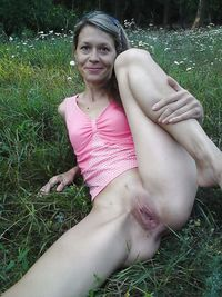mom pussy pictures photos gallery real mom pussy