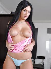 mom pussy sex free adult video host