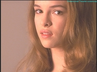 mom sex gallery people danielle panabaker single mom caps sized
