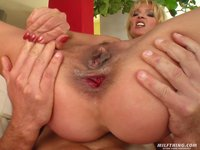 mom sex photo milf mom