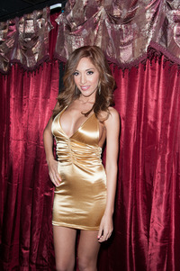 mom sex pictures slideshows slides slug photos farrah abraham