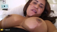 mom sex arab mom