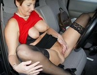 mom spreading porn galleries horny moms mature upskirt perfect babe