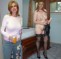 mom undressed pics page