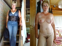 mom undressed pics mom dressed undressed plz hard comments