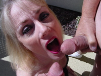 mommy hardcore porn media original fuskator anklets flicks cuckold hardcore hotwife mom thumbnail