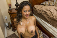 mommy hardcore porn pictures latina mommy got boobs yummy hardcore tits school nude porn
