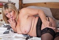 mommy mature porn croquet video tutorial granny squares mom mature anal tgp