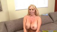 mommy milf pic mommy boobs gets face frosted milf butt hot huge attachment