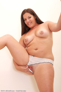 mommy milf pic media mommy mature porn