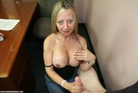 mommy milf pic milf marylin from see mom sucking sucks off godson joey