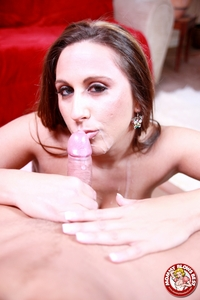 mommy milf pic galleries busty milf gets titfucked