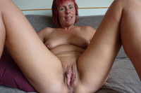 mommy milf pic amateur porn milf mommy sluts photo