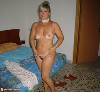 mommy nude pic pod media yummy mommy