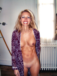 mommy nude pic page