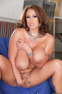 mommy nude pictures brazzers mommy got boobs large eva notty that seriously