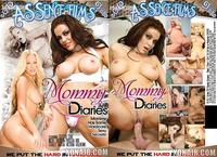 mommy pictures xxx planet xxx info mommy diaries