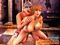 mommy pictures xxx dmonstersex scj galleries busty beautiful mommy monster xxx