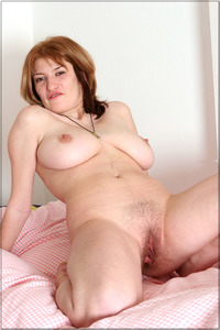 mommy sex pic laura