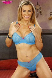 mommy sex pics gallery mommy tanya tate
