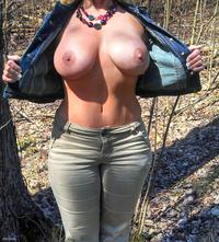 mommy tit pic bigimages very tits show pic