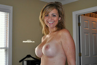 moms & tits nice tits mom entry