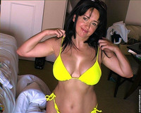 moms bikini pics photos galleries
