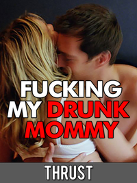 moms drunk sex bookcovers search fucking drunk mommy pseudo incest son teenage dubcon family