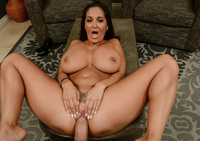 moms hot porn pics ava addams preston parker friends hot mom porn video vrporn virtual reality gettin trim busty milf