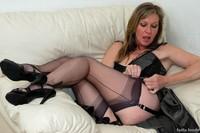 moms in pantyhose porn scj galleries sexy nylon glamour vidz milf porn videos moms