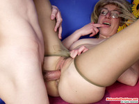 moms in pantyhose porn fhg pictures mph moms pantyhose porn videos gallery rainpow