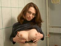 moms in the nude mature porn russian moms photo